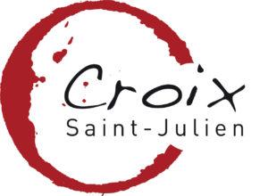 Croix-Saint-Julien